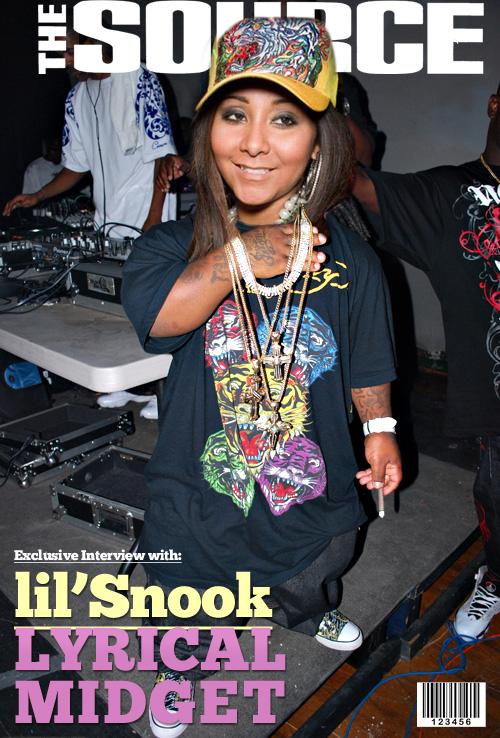 snook_rapper